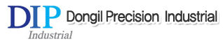 Dongil Precision  Industrial